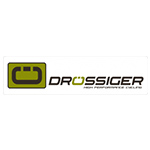 droessiger