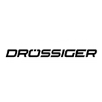 logo-droessiger